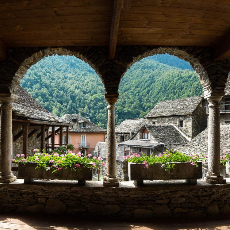 Viganella - ph. ©Roberto Bianchetti