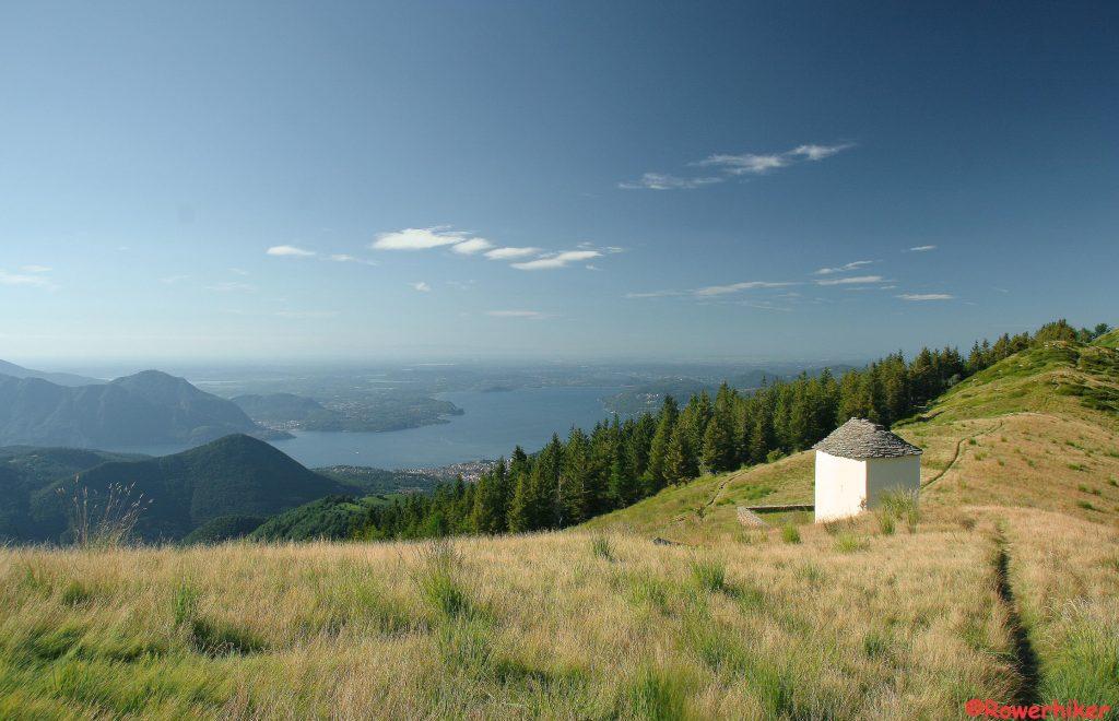 Alpe Piancavallone