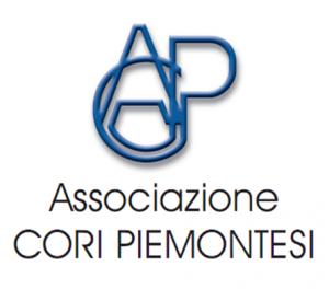 Associazione Cori Piemontesi