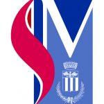 Comune di Santa Maria Maggiore