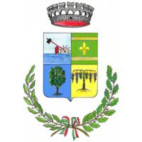 Borgomezzavalle