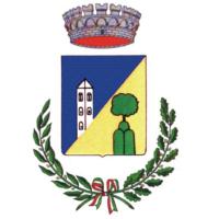 Macugnaga