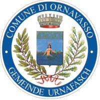 Ornavasso
