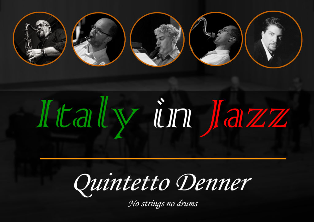 Quintetto Denner
